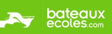 Bateaux-Ecole