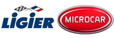 ligier-micro