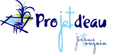 Logo-PEAU
