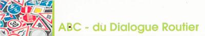 LogoABC-DR