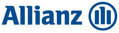 logo-allianz-S2
