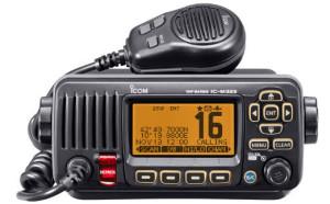 radio-marine