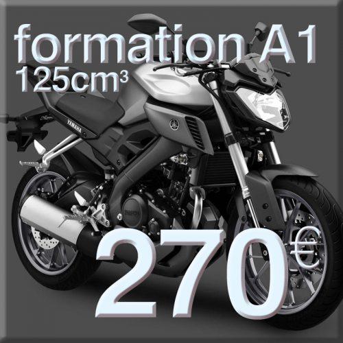 BC-A1-3-270