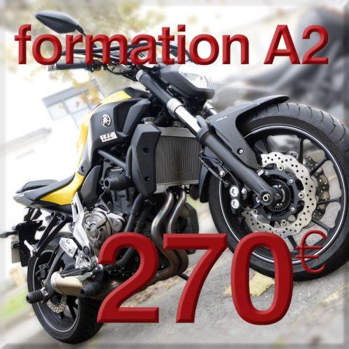 BC-A2-270