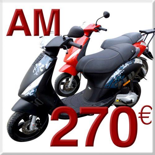 BC-AM270