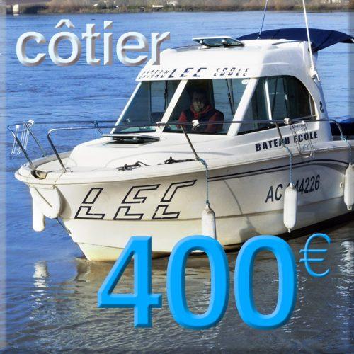 BC-Côtier-400